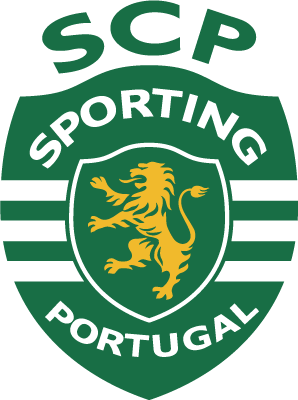 Sporting_clube_de_portugal_display_image