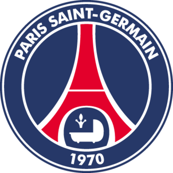 Psg_badge_display_image