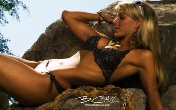 Ines_sainz_wallpaper_display_image