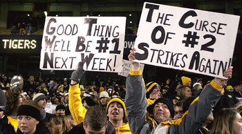 Mizzousigns_display_image