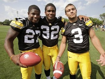 Runningbacks_display_image