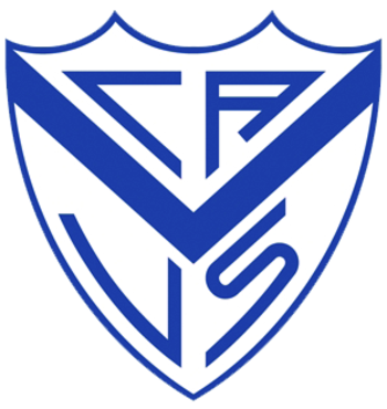 Club_velez_sarsfield_crest_display_image