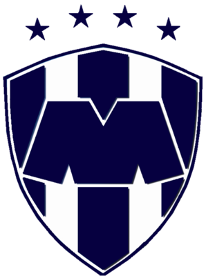 Logo_monterrey_display_image