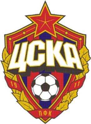 Cska_display_image