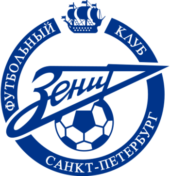 Zenit_st-_petersburg_display_image