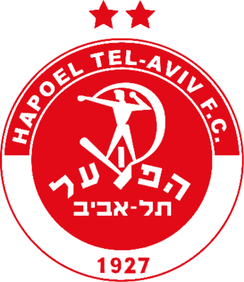 Hapoel_tel_aviv_new_logo_display_image