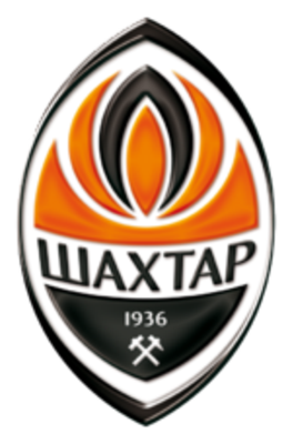 Shaxtar_donetsk_display_image