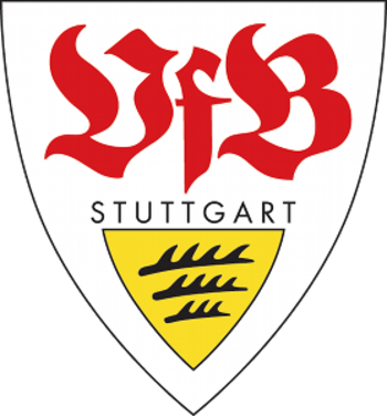 Vfb_stuttgart_display_image