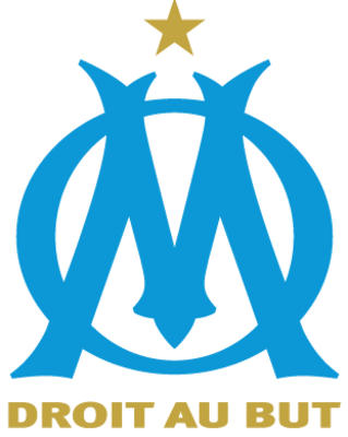 Olympique_marseille_logo_display_image