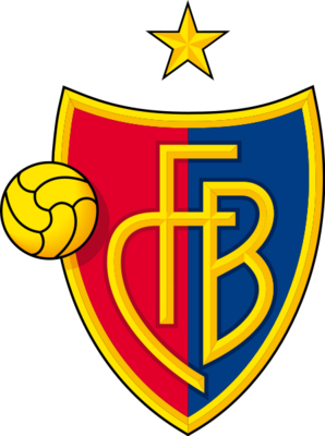 Fc_basel_logo_display_image