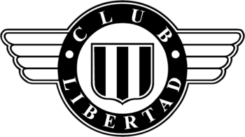Club_libertad_display_image