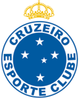 Escudo_do_cruzeiro_display_image