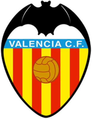 Valencia_cf_logo_original_display_image