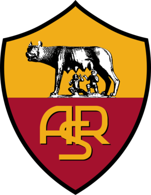As_roma_display_image