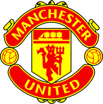 Manchester_united_fc_crest_display_image
