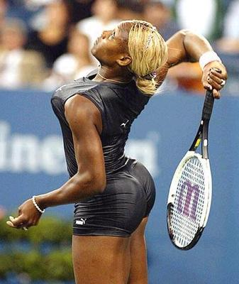 Serena-williams_2_display_image