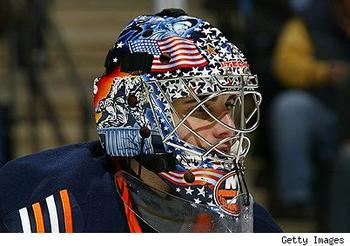 Rick-dipietro-jg1205_display_image
