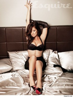 Minkakelly4-584_display_image