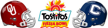 Tostitosfiestabowl_display_image