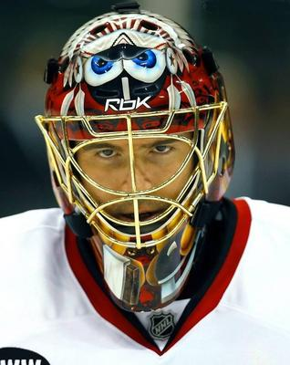 Patrick-lalime-chicago-mask_display_image