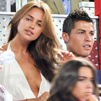 Cristiano-ronaldo-irina-shayk-basketball-game_display_image