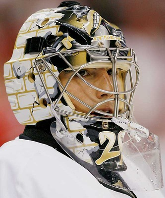 Fleury_display_image
