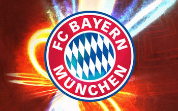 Bayernmunich_original_display_image