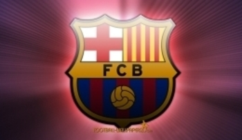 Fc_barcelona_display_image