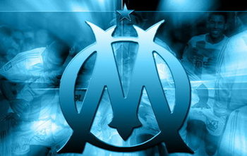 Olympiquemarseille_display_image