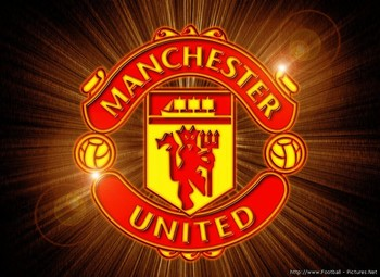 Manchesterunited05_display_image