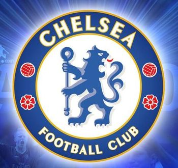 Chelsea-wallpaper_original_display_image