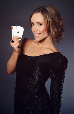 Laura_lane_pokerjpg_display_image