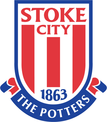 Stoke_city_logo_display_image