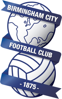 Birmingham_city_fc_logo_display_image