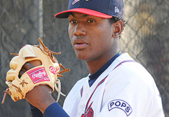 Julio-teheran_crop_340x234_display_image