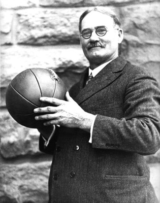 Naismith_james_display_image