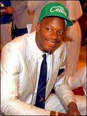 Lenbias_display_image
