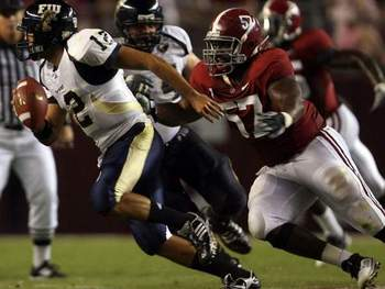 Marcell_dareus_fiu_2_display_image