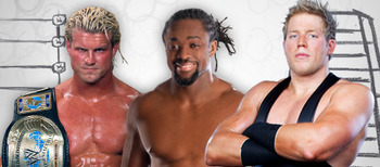 Intercontinental-champion-dolph-ziggler-vs