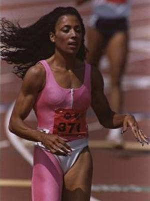 Flo-jo-melding-athletics-and-fashion_display_image