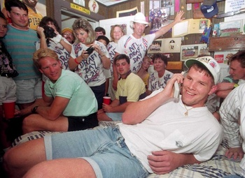 Brett-favre-draft-day2_display_image