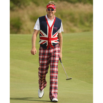 Golf-poulter_1513569i_display_image