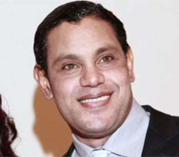 Sammy-sosa-white_display_image