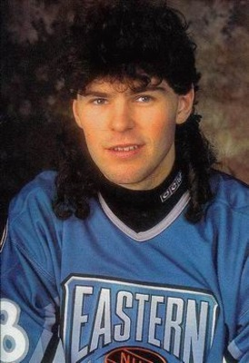 Jaromir_jagr_mullet_display_image_display_image