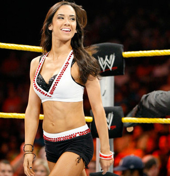 Aj-lee-aj-lee-17301468-376-390_display_image