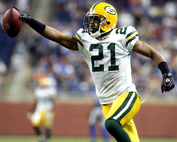 Charles-woodson_display_image