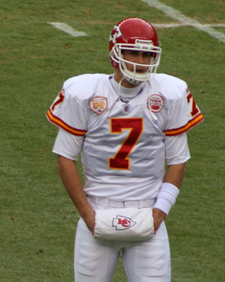 Matt_cassel_chiefs_display_image