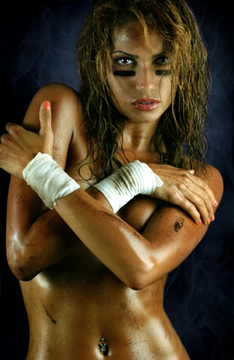Reby_dirty_display_image