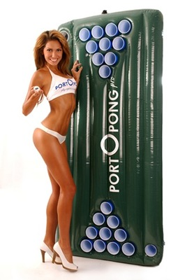 Reby-sky-portopong-ball-small_2_display_image