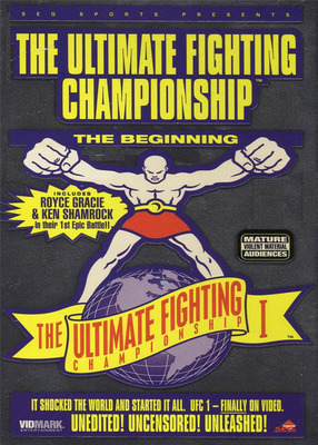 Ufc-1_display_image